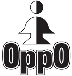 OPPO ORIGINAL CORP.