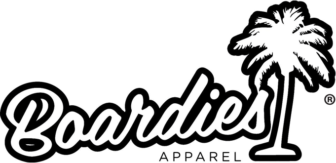 Boardies Apparel