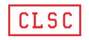 CLSC Co.