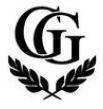 GODS_&_GENERALS