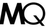 MQ Sunglasses
