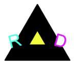 Radisrad