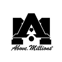 Above.Millions
