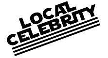 Local Celebrity x PLNDR