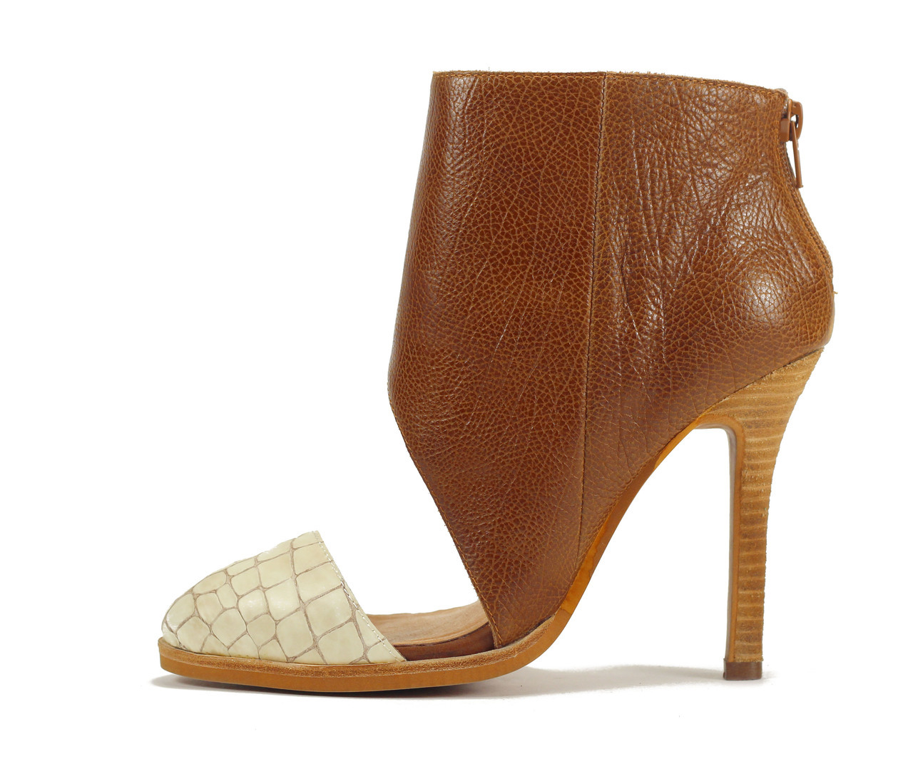 Jeffrey Campbell Bardot Boot