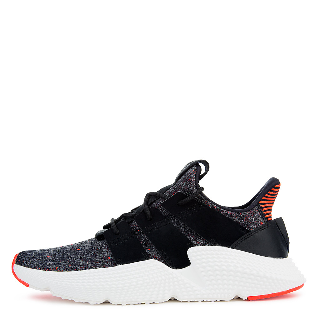 Image of Men's Prophere Lifestyle Sneaker