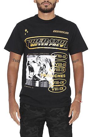 persist t shirt dmp 6