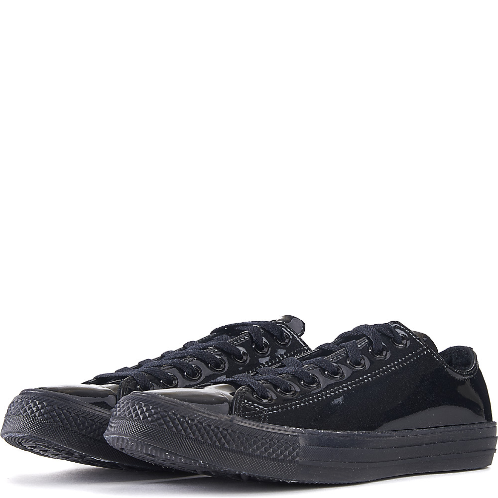 Image of Unisex Chuck Taylor All Star OX