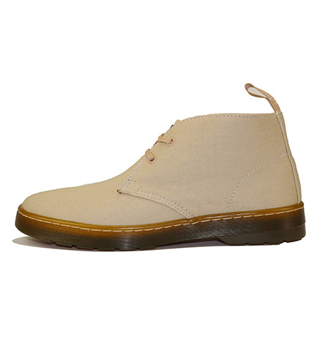 Image of Men's Mayport Dress Shoe