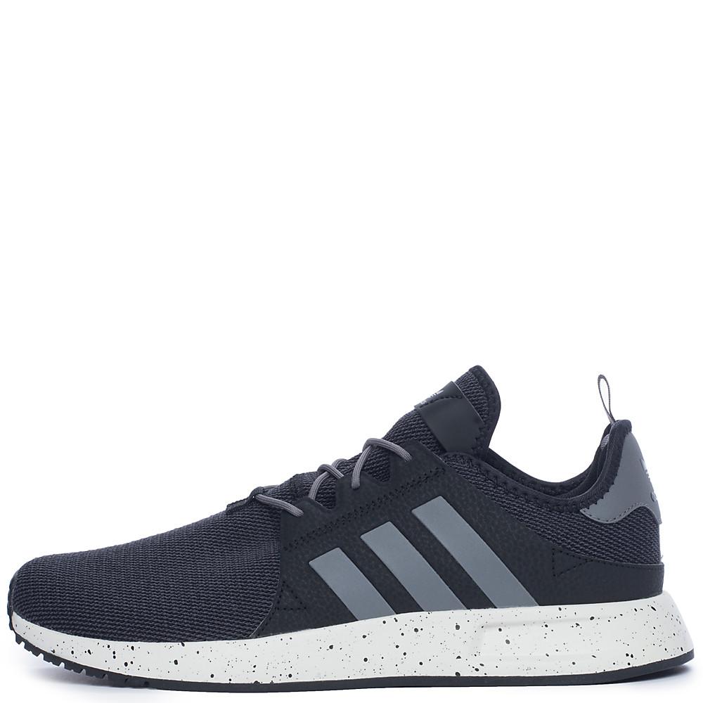 Image of Men's X_PLR Sneaker