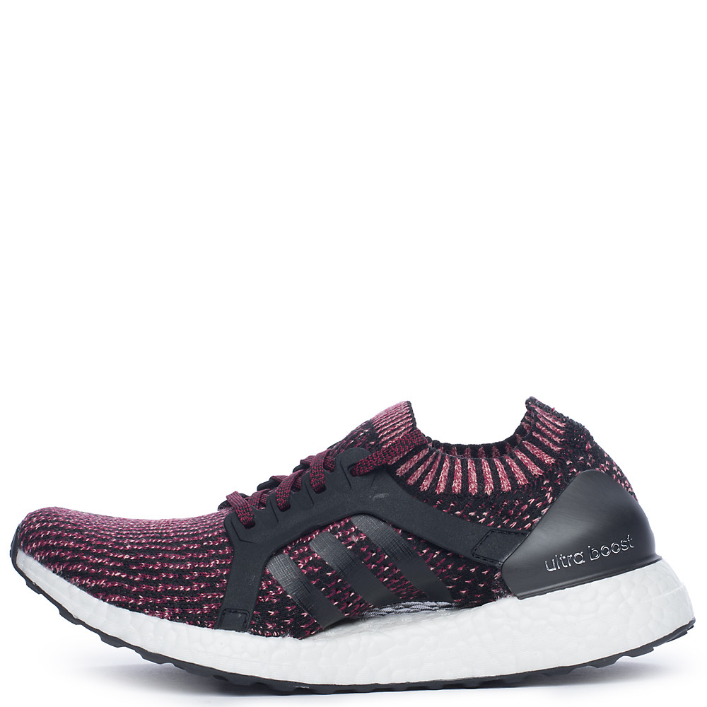 Image of Women's UltraBOOST X Sneaker