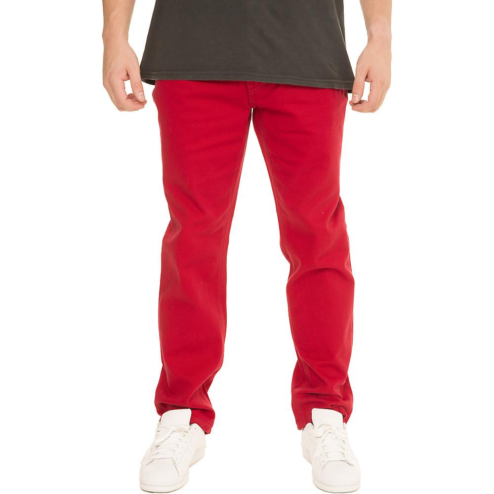 men's 541 athletic fit jeans
