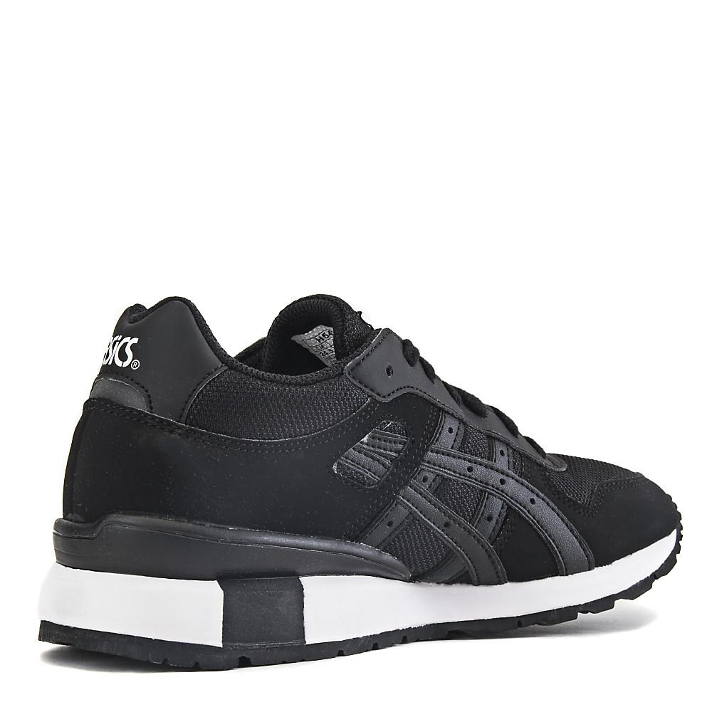 men's gt-ii running sneaker