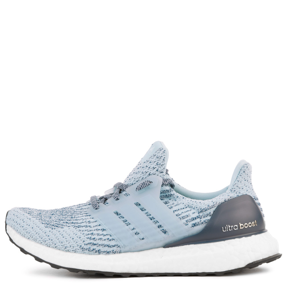 Image of WOMEN'S ADIDAS ULTRABOOST