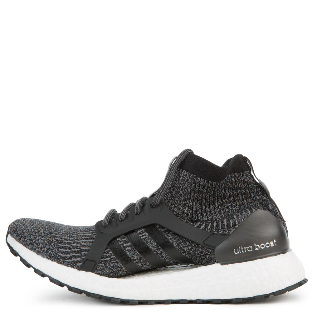 Image of ULTRABOOST X ALL TER