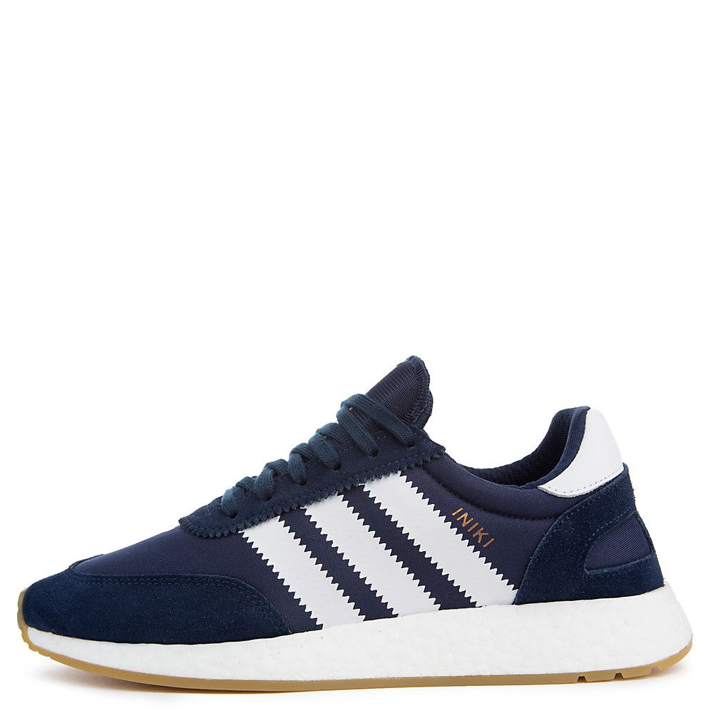 Image of Men's Iniki Runner Sneaker