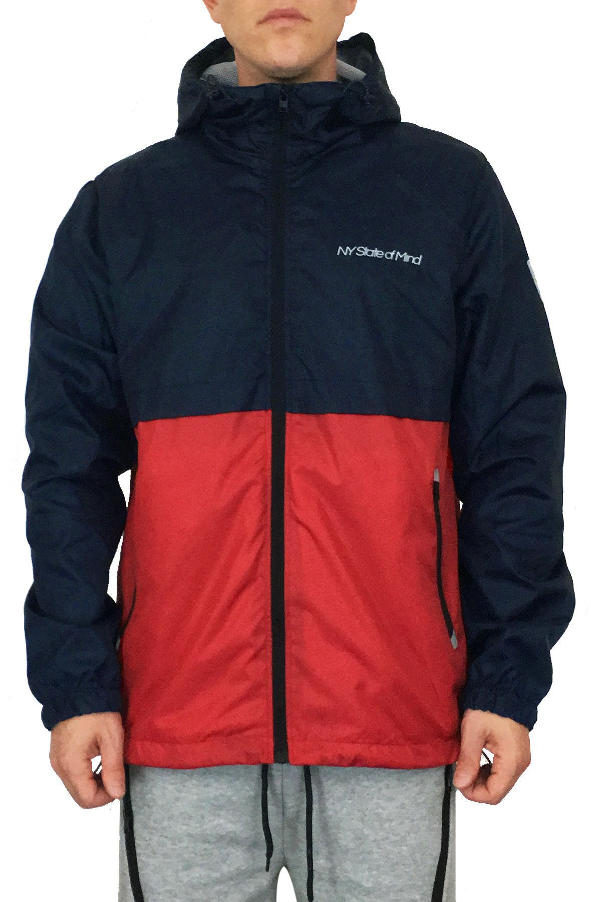 Prospect Jacket
