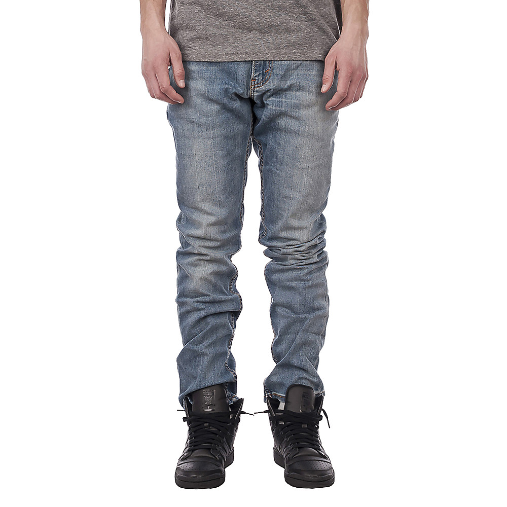Image of Men's 511 Slim Fit Jeans