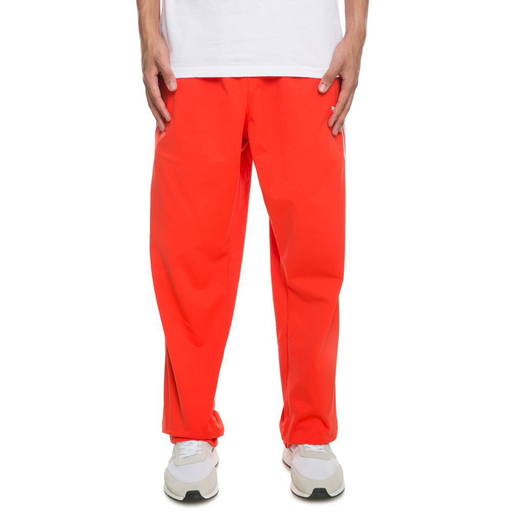 Image of MEN'S ADIDAS TRACK PANT
