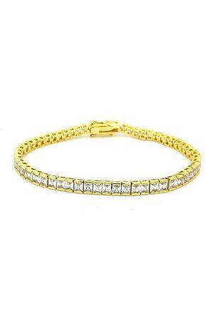 Image of The Orion Bracelet - Gold