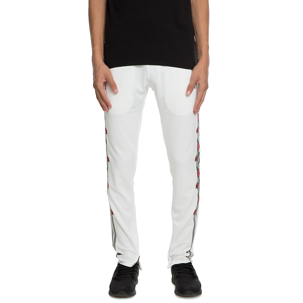 Image of Men's Roses Track Pant