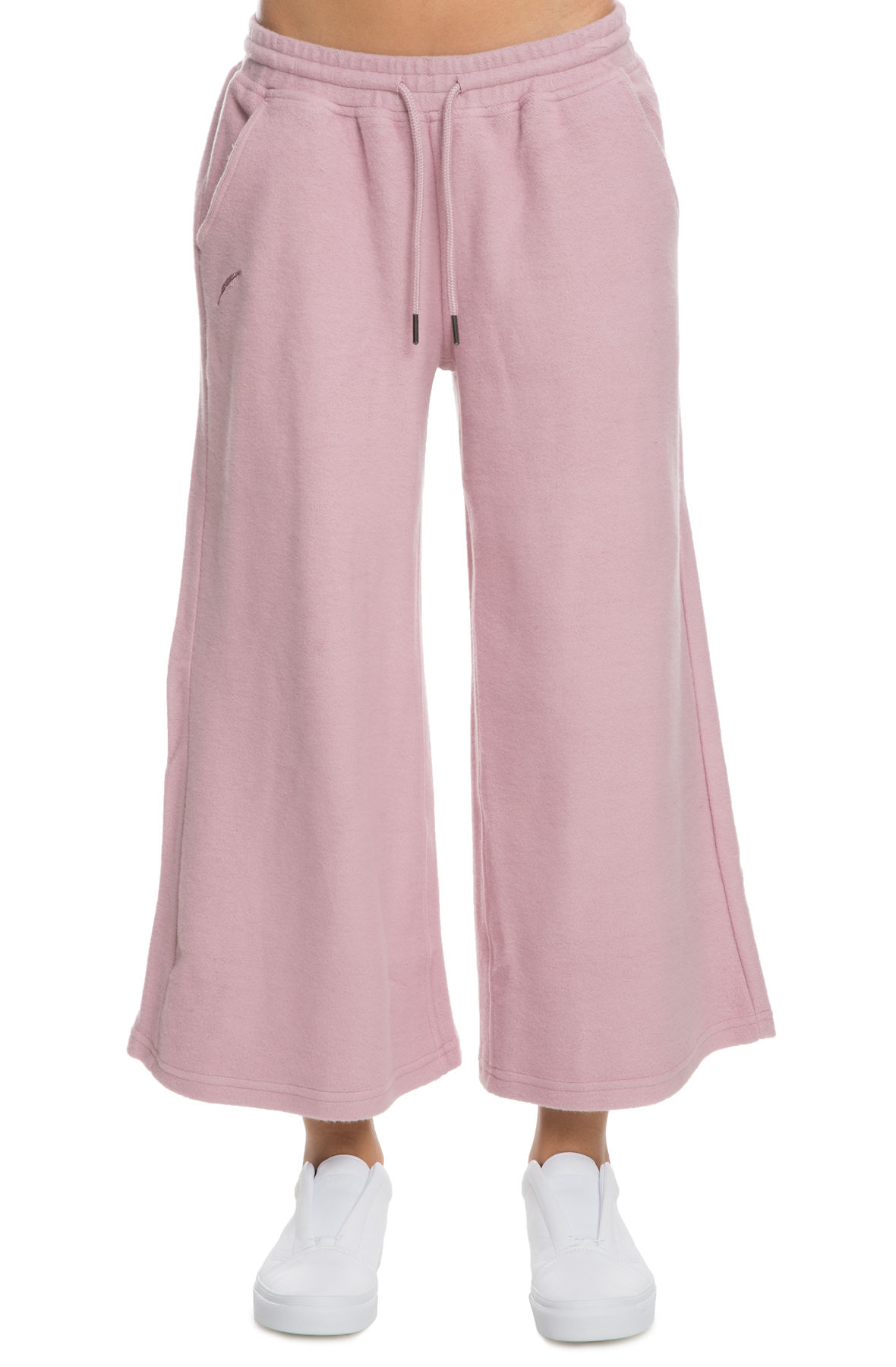 Image of The Jazzy Pants in Pink
