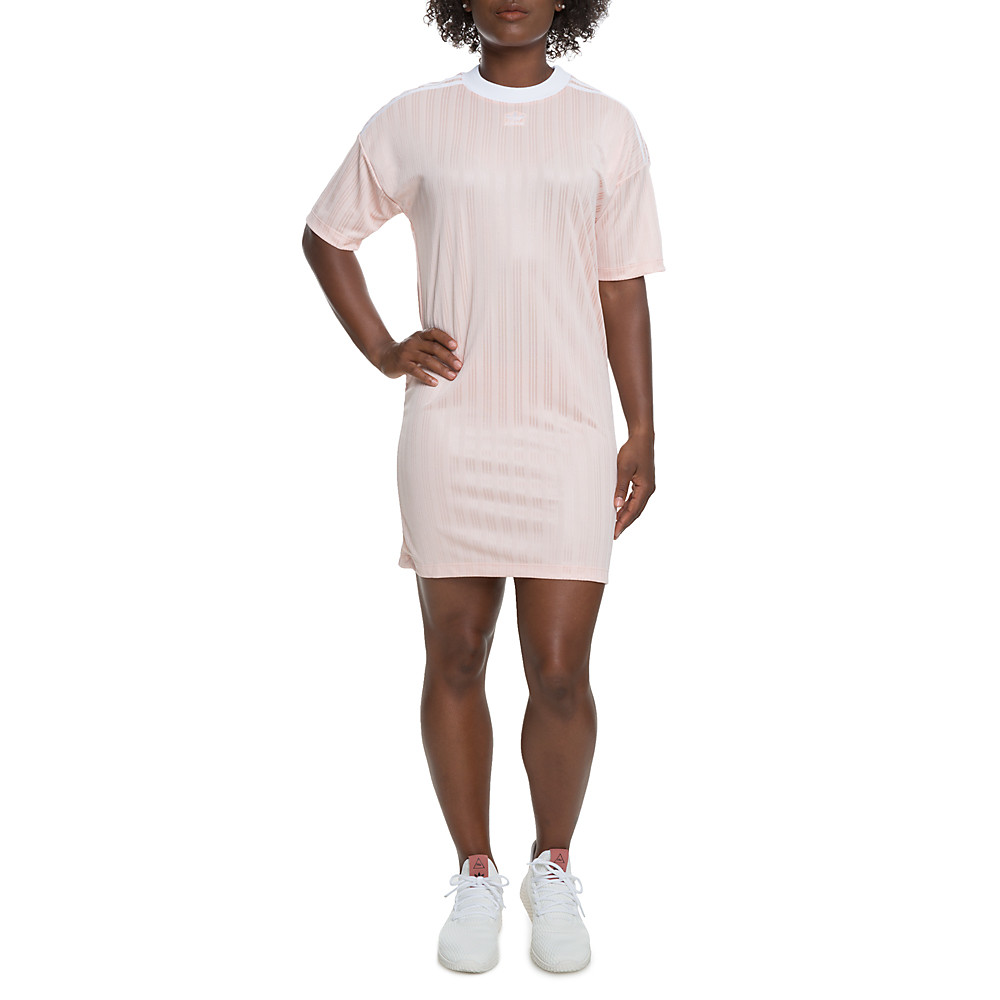 Women's Trefoil Dress