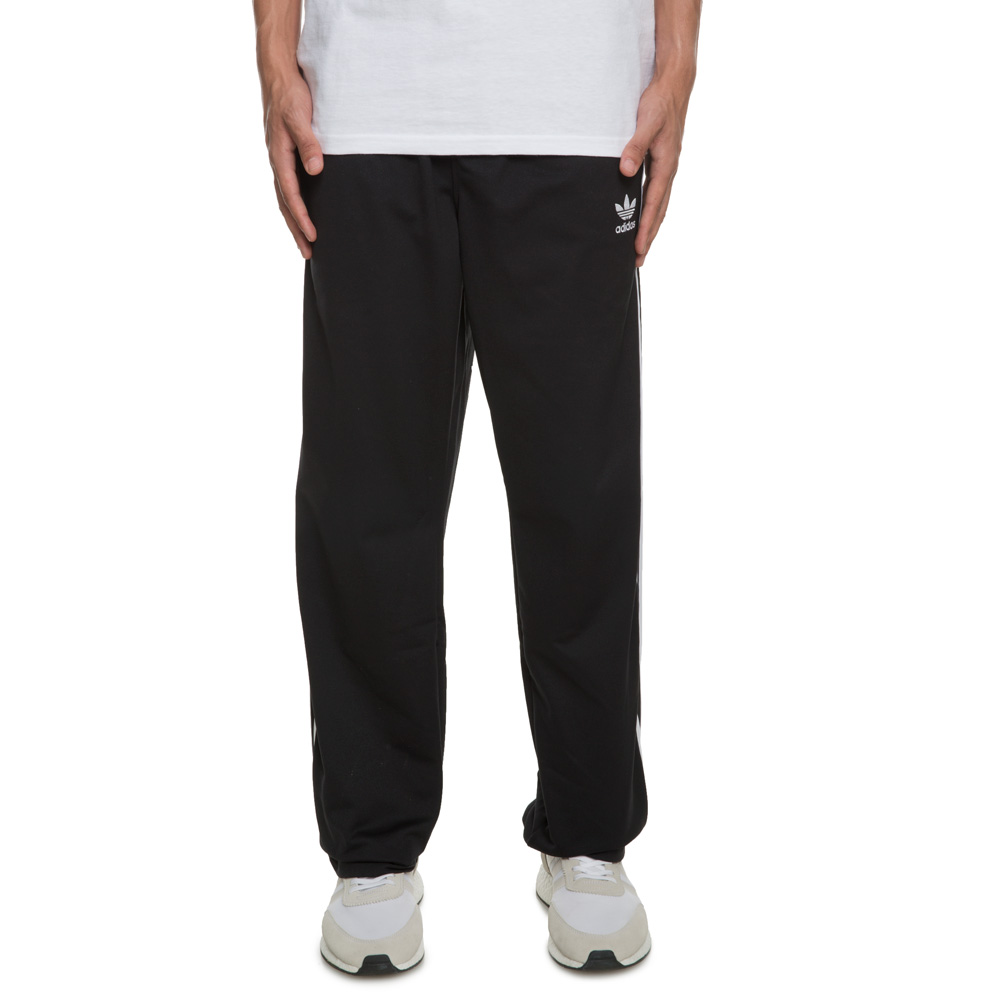 Image of MEN'S ADIDAS SUPERSTAR TRACK PANT