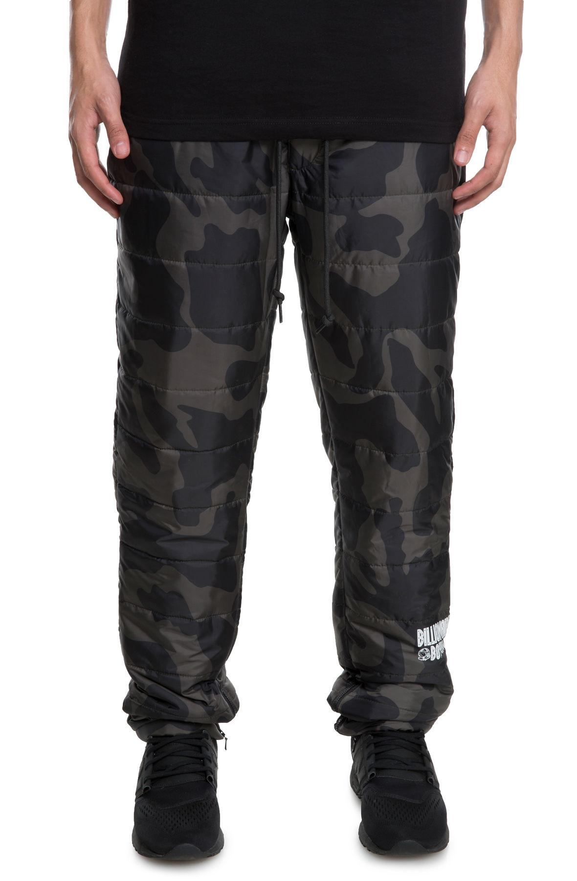 Image of The BB Legend Pants in Beluga