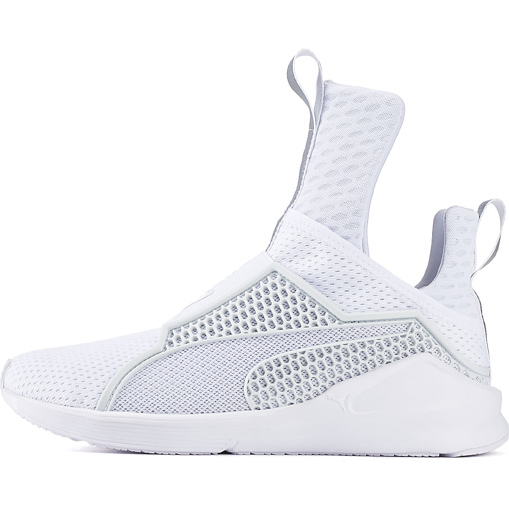 Image of Women's Fenty Trainer Athletic Sneaker