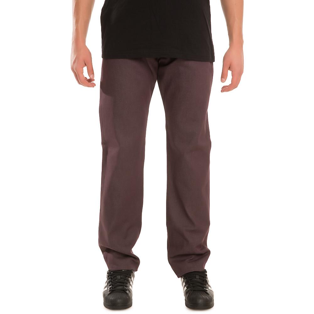 Image of Men's 501 Shrink to Fit Jeans