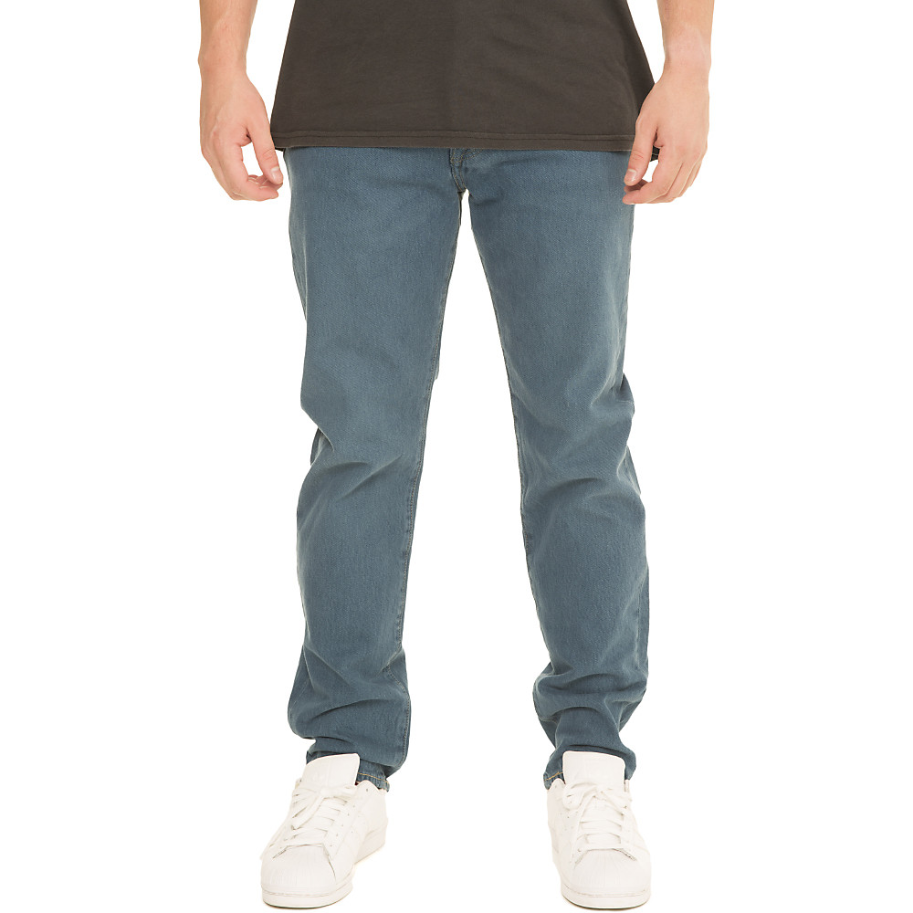 men's 501 ct denim jeans