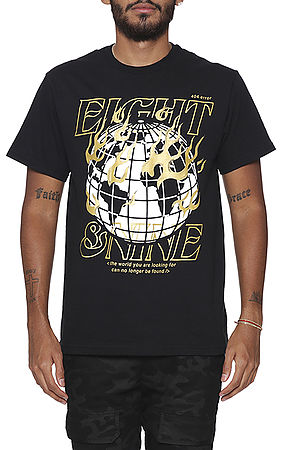 404 t shirt dmp 6