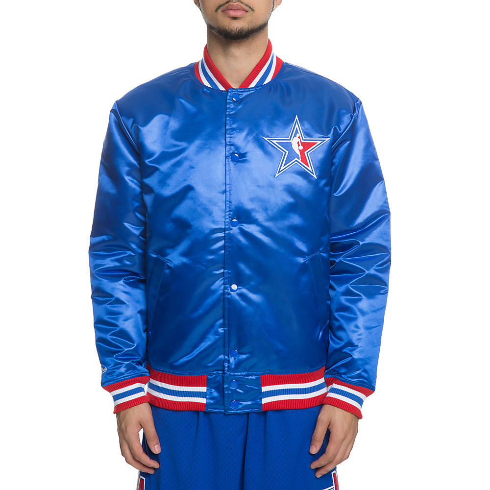 Image of Men's All Star Jacket
