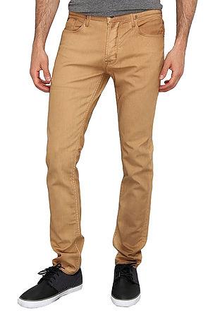 Image of Timber Denim Jeans