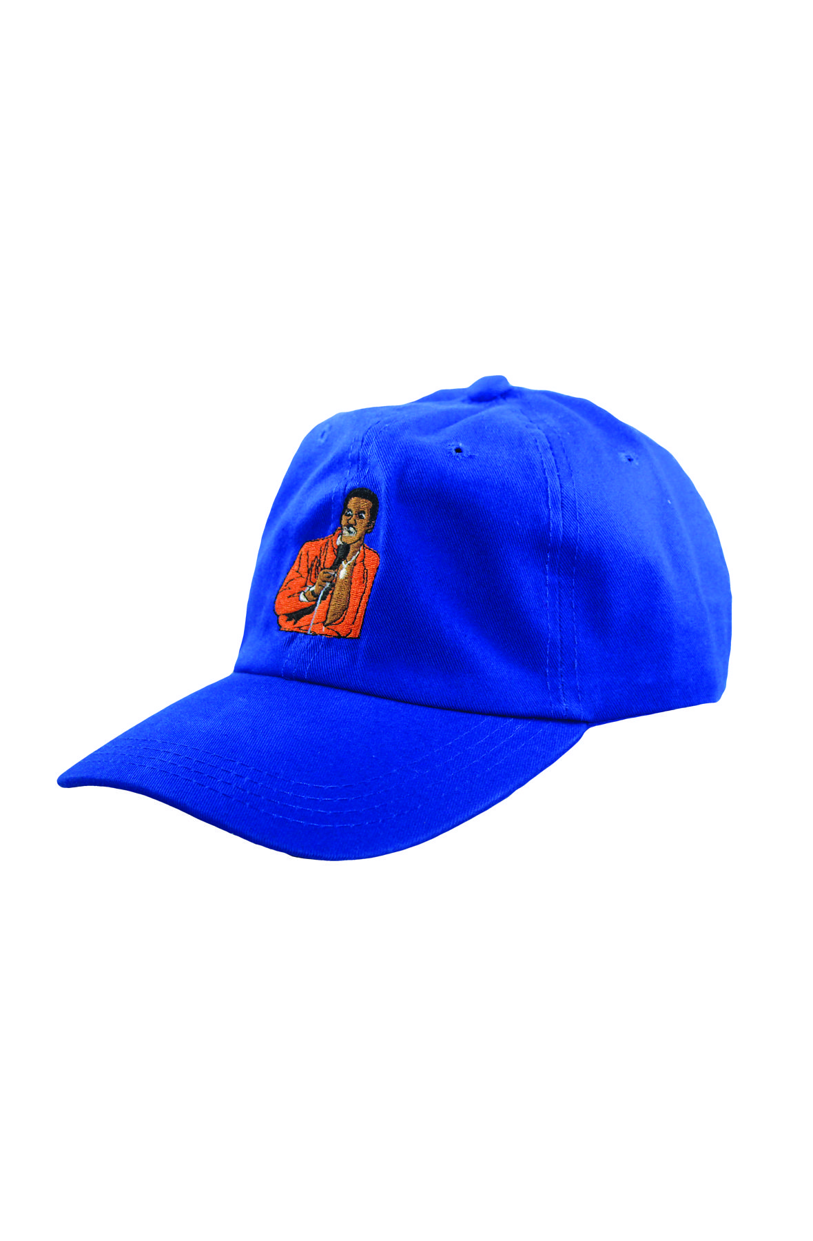 Image of Delirious'' Dad's Hat