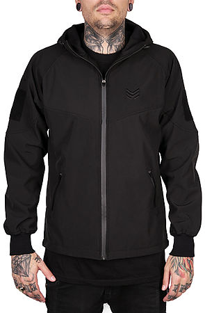 Image of Stealth Jacket