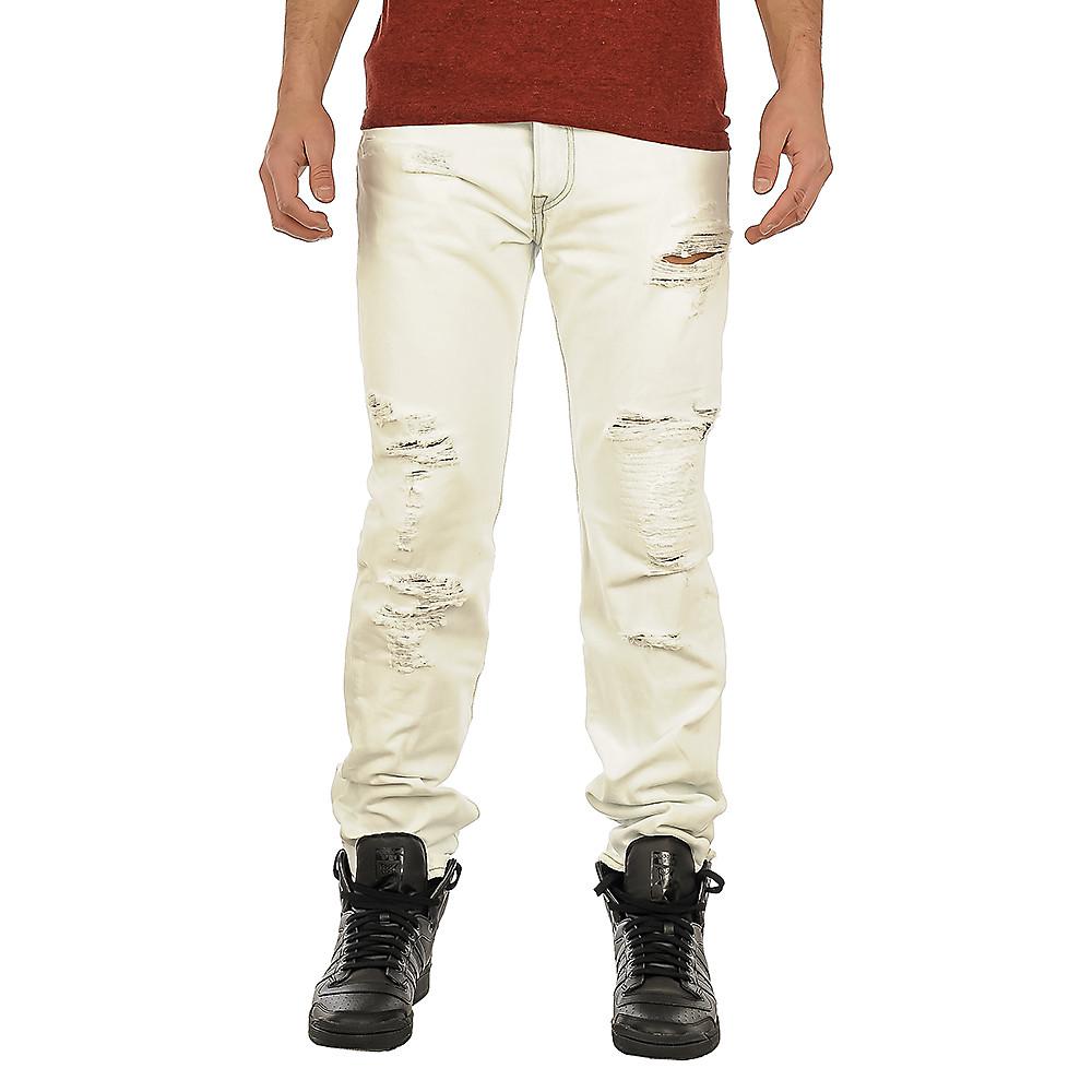 Image of Men's 501 Original Fit Jeans