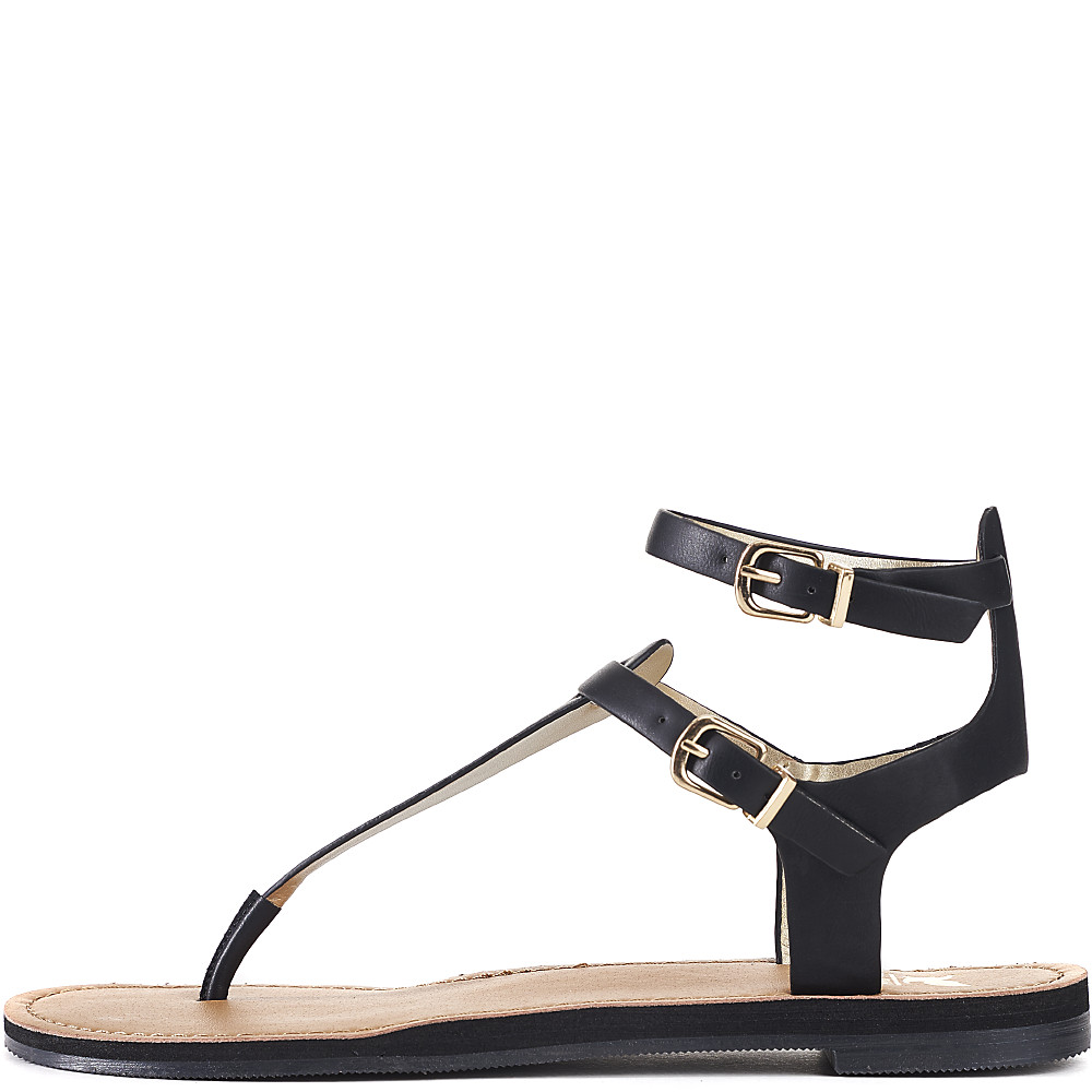 Image of Women's Cloudy-S Thong Sandal