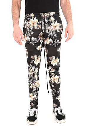 Image of PIECE EIGHTEEN - SKINNY TRACK PANT