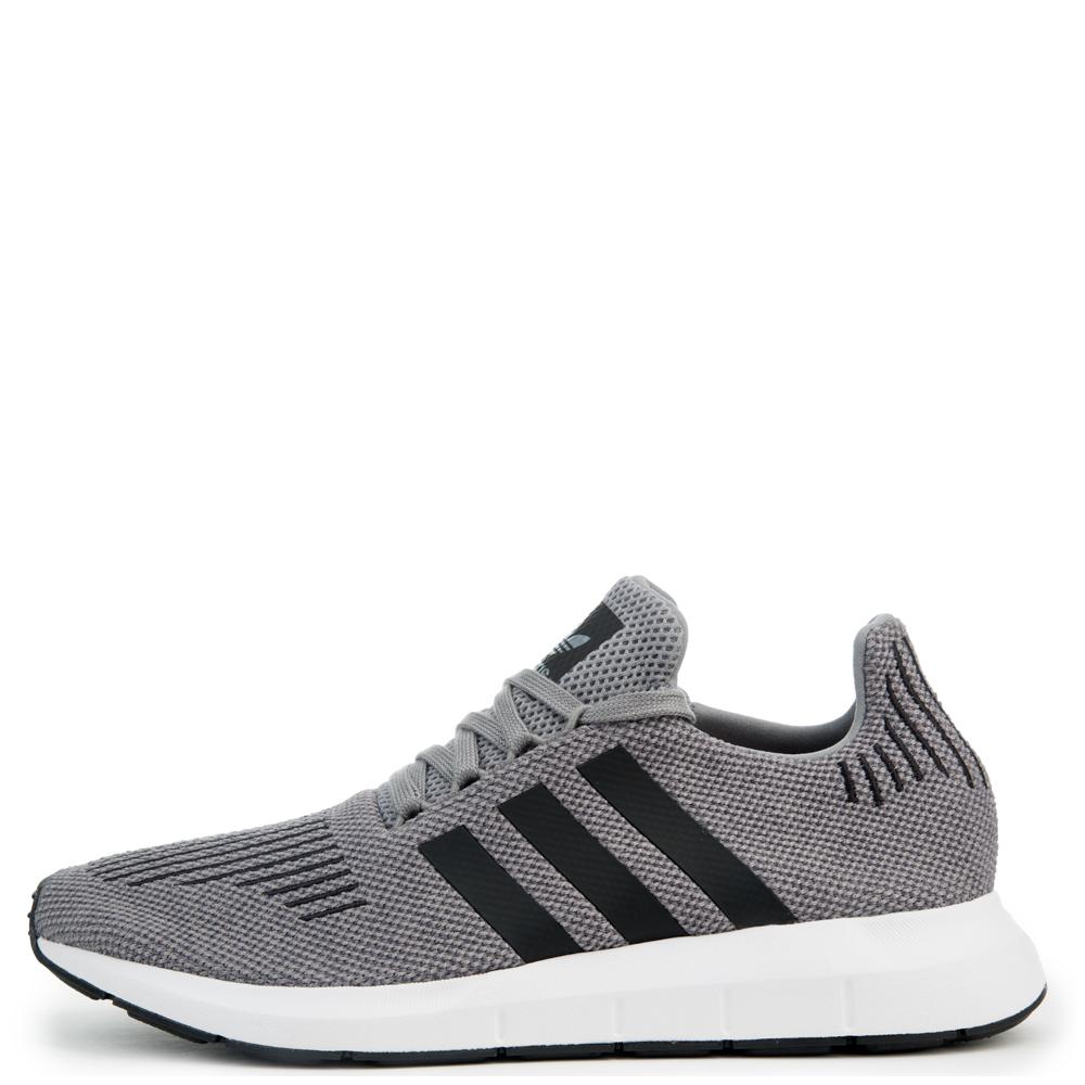 Men's Swift Run Sneaker