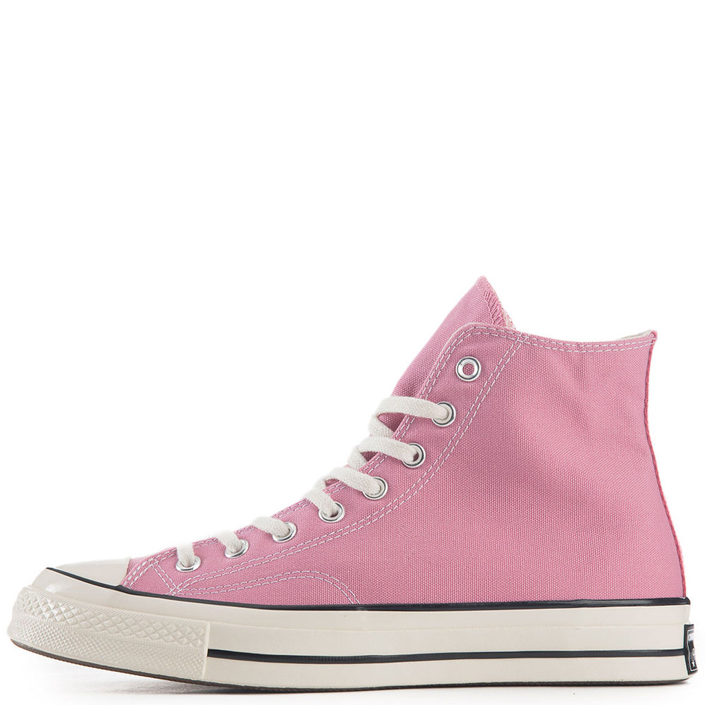 The Chuck Taylor All Star 70' in Chateau Rose