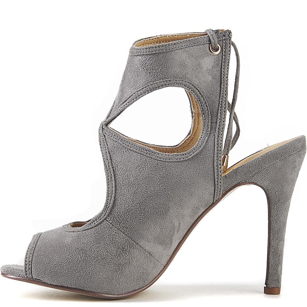 Women's Drew-10 High Heel Dress Shoe