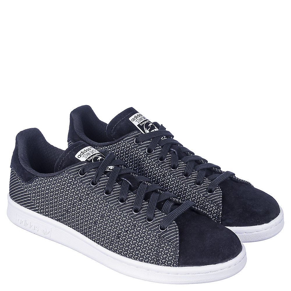 Image of Men's Stan Smith Casual Sneaker