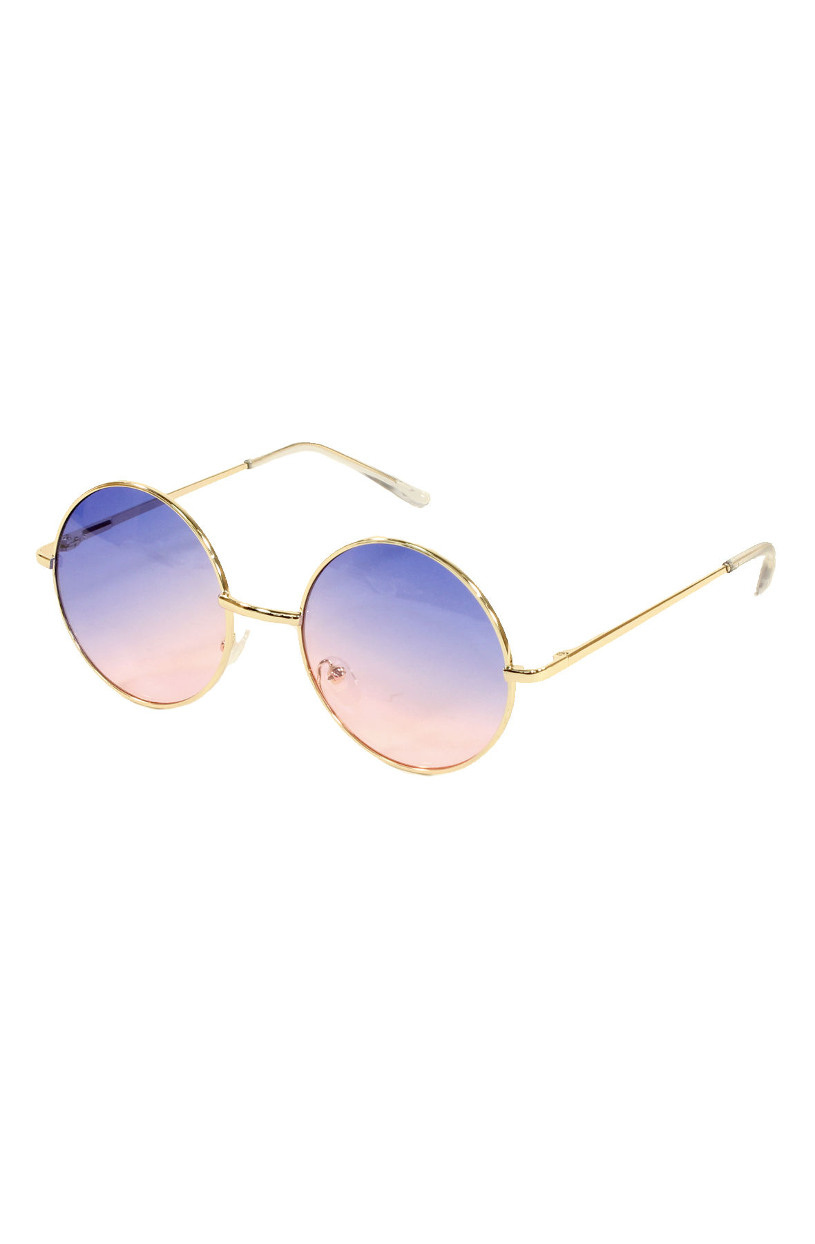 Image of LENNON SUNGLASSES