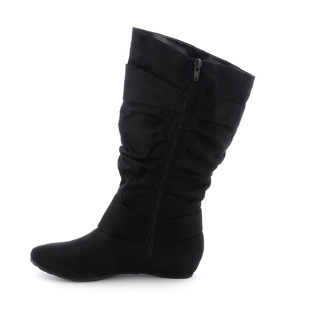 women's pocket boot candies-15p