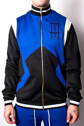 Image of Cordova Jacket