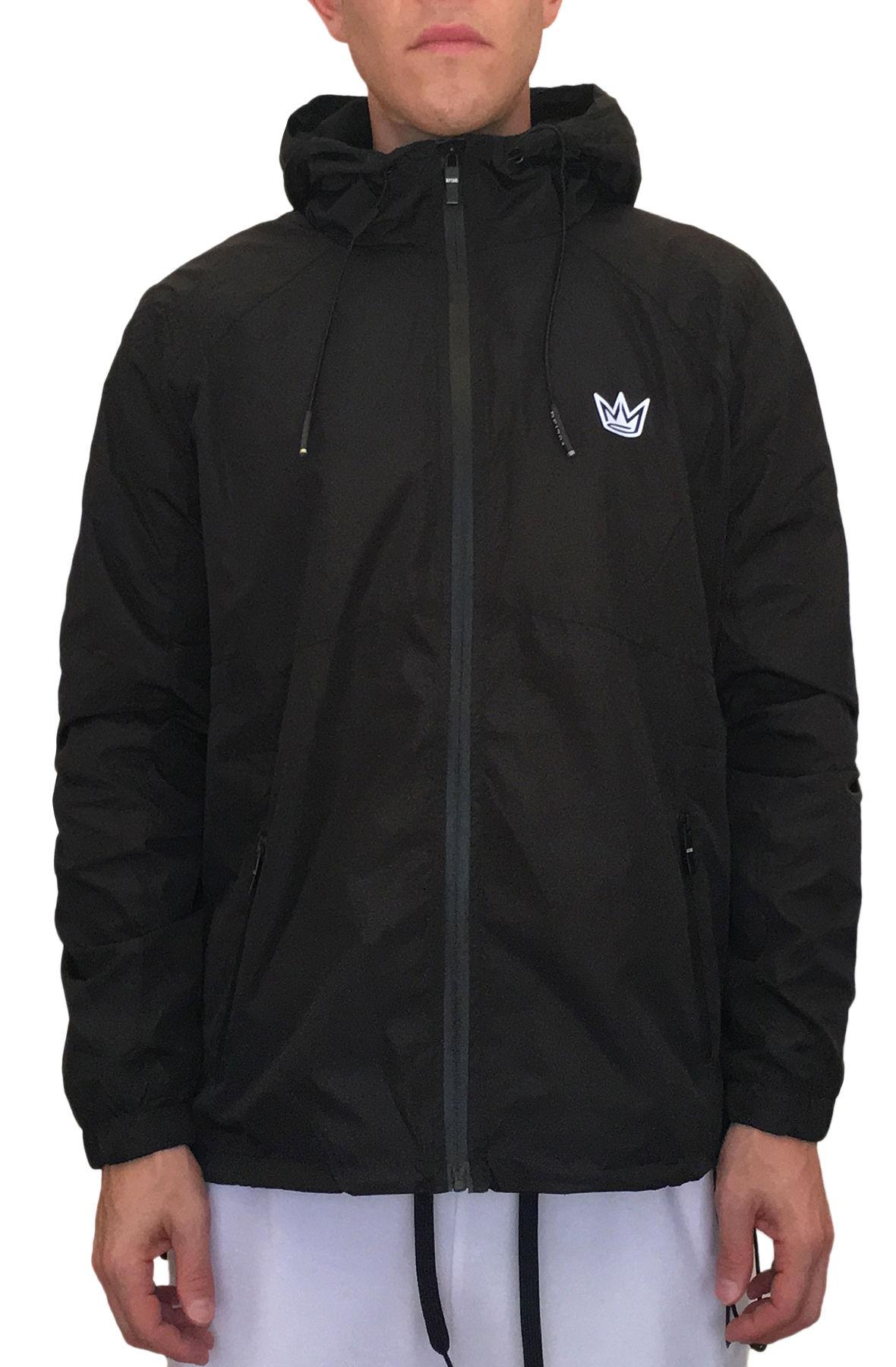 Image of Summit Anorak Jacket