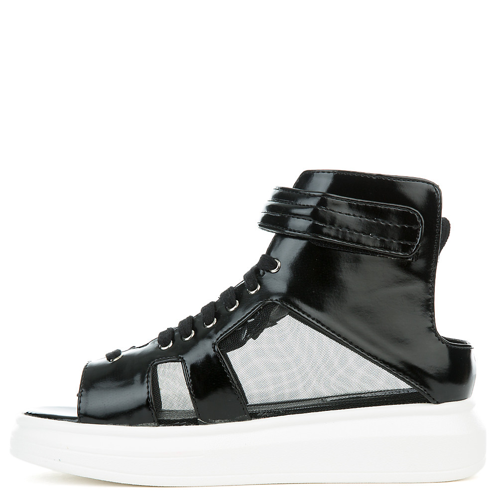 Image of Women's Forever-7 Sneaker