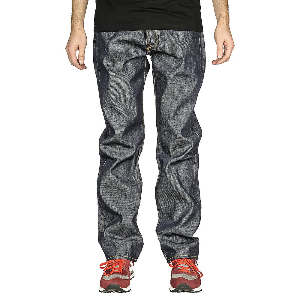 Image of 501 Original Shrink-To-Fit Jeans